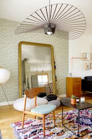 Bedroom Furniture Mix And Match