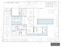 house site plan site plan float house luxury residence jaffa tel aviv israel