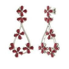 Chandelier Earrings Earrings Chandelier Earrings For Women Diamondere