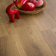 laminate flooring balento olympic 15mm amsterdam oak