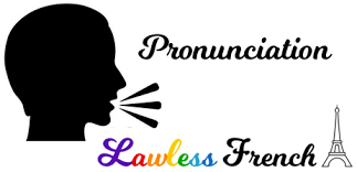 How To Pronounce Meme In French - french letter q lawless french pronunciation