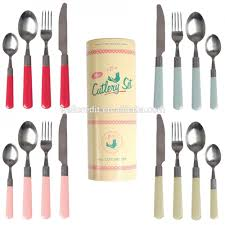 fancy cutlery set fancy cutlery set suppliers and manufacturers