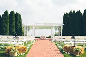 country wedding arbor tags fabulous pergola wedding wonderful