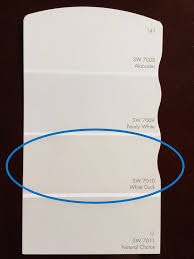 best white paint for cabinets best white paint for kitchen cabinets sherwin williams f69 all about