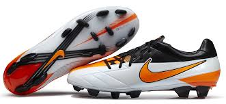 Nike T90 nike t90 laser iv sneak preview stack