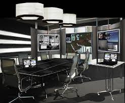 High Tech Office Furniture by Creating A High Tech Office Happytech Org