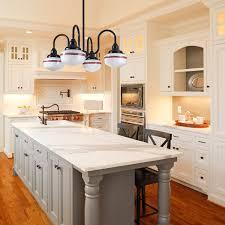Schoolhouse Pendant Lighting Kitchen An Enduring Piece Of Lighting History Blog Barnlightelectric Com