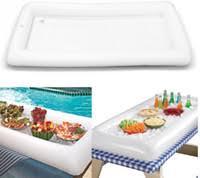 buffet trays uk free uk delivery on buffet trays dhgate com uk
