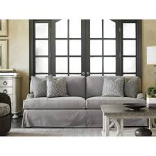 Sofa Bed Ashley Furniture by Furniture Sofass Overstock Com Beds Lexington Sofa Bed