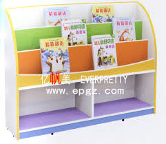 kids bookcase wooden kids bookshelf children bookshelf buy kids