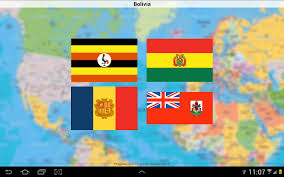 Quiz Flags Of Europe Flag Quiz Android Apps On Google Play