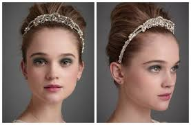 jeweled headbands wedding ideas wedding ideas jeweled headband optimal bands