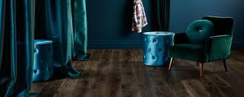 Aqua Floor Laminate Commercial Flooring Laminate Timber Vinyl Planks And Vinyl Sheet