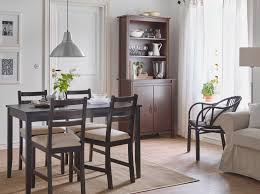 quality dining room furniture dining room new high quality dining room chairs design ideas