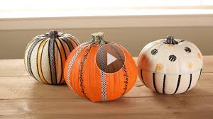 Small Pumpkins Decorating Ideas Mini Pumpkins Decorating Ideas U2013 Decoration Image Idea