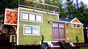 100 tiny heirloom homes retro tiny house by tiny heirloom