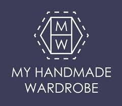 my handmade wardrobe patterns by crafty sew so by crafty sew so