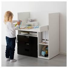 Chp Code 1141 Ikea White Desk With Drawers Ikea Micke Desk 2 Drawers Storage