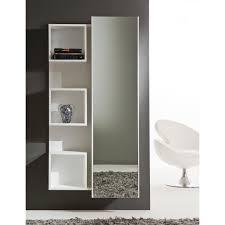 ingressi moderne mobile da ingresso con specchio scorrevole welcome arredaclick