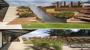 small garden pond design ideas modern terrace also gardening