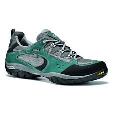 womens walking boots sale uk asolo alias gv s walking shoes s petroleum