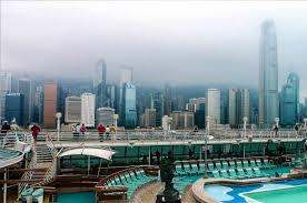 hong kong tourist bureau guest hong kong tourist board cruise 1st australia