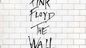 pink floyd released their only no 1 single