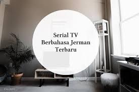 best home design shows on netflix best new german tv shows 2017 list tv netflix jerin