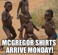 african kids dancing meme generator imgflip