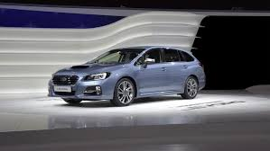 subaru america subaru levorg is not for north america yet auto moto japan bullet