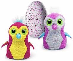 christmas toys hatchimal this year s evil christmas gift for kids chicago tribune