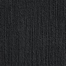 Modern Black Rugs Black Carpet Carpet Flooring Ideas