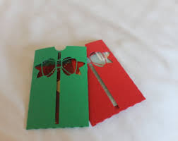 gift card sleeves gift card sleeve etsy