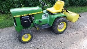 ebay garden tractors the gardens