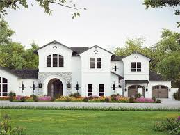 Calvert Luxury Homes by Twelve Most Expensive Southlake Homes Luxury Southlake Texas
