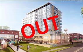 Buffalo Ny Apartments For Rent Ellicott Development by Ciminelli Out Sinatra And Ellicott In At Children U0027s Site