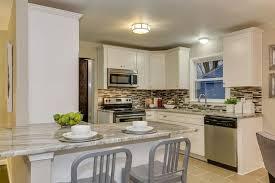 Kitchen Design Newport News Va 328 Thalia Dr Newport News Va 23608 Estimate And Home Details