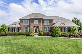 Luxury Homes In Knoxville Tn by Knoxville Tennessee Real Estate Janet Debusk Hensley Gables