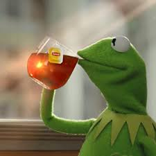 Meme Caption Maker - but thats none of my business meme generator imgflip