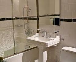 small bathroom design ideas small bathroom solutions design 24