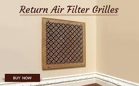 Decorative Return Air Grill Laser Cut Wood Panels Laser Cut Patterns Patterncut Com
