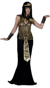 Cleopatra Halloween Costumes Adults Egyptian Man Costume Egyptian Costumes Egyptian Costume