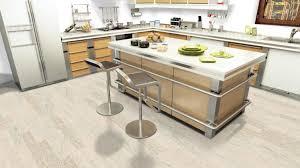 Engineered Wood Flooring Care Hardwood Floor Cleaning Engineered Wood Flooring Wood Floor