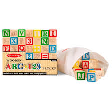 blocks building sets u0026 toys target