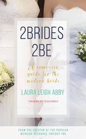 best wedding planner books 214 best bridal mags books images on wedding