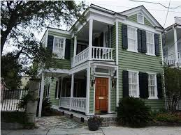buying older homes 5 reasons why buying old houses for sale in charleston sc is a great