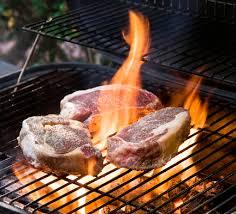 cuisiner viande viande barbecue quelles viandes cuisiner au barbecue