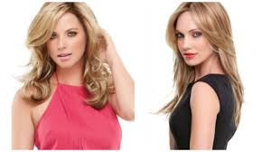hair extensions post chemo toronto wigs toronto wig stores toronto ontario hair blog this is a