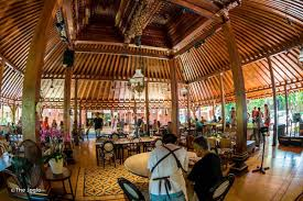 indonesian rupiah to usd the joglo bali family friendly health café in canggu