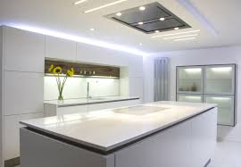 kitchen design in kent potts